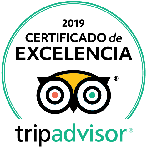 Excellence Trip Advisor